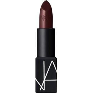 NARS - Lipsticks - Satin Lipstick