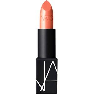 NARS - Lippenstifte - Sheer Lipstick