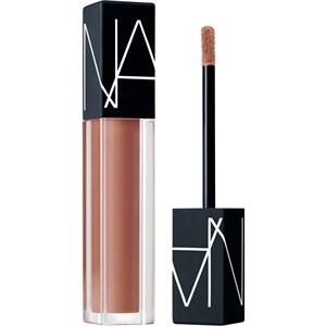 NARS - Lipsticks - Velvet Lip Glide