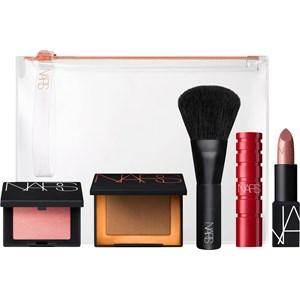 NARS - Mascara - Gift set