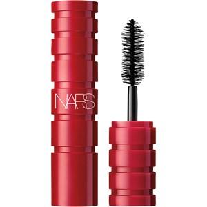 NARS - Mascara - Mini Climax Mascara