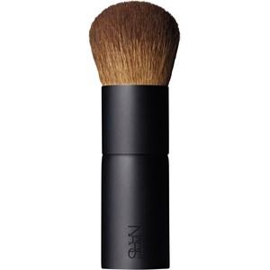 NARS - Brushes - #11 Bronzing Powder Brush