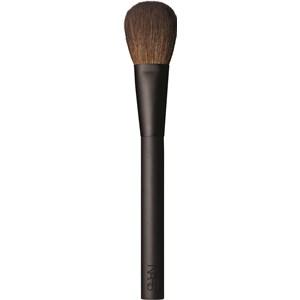 NARS - Brushes - #20 Blush Brush