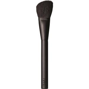 NARS - Brushes - #21 Contour Brush / Angled Blush Brush