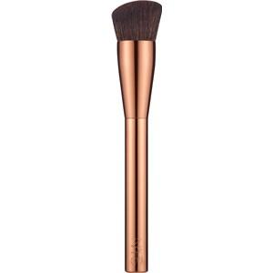 NARS - Pinsel - Cream Bronzer Brush