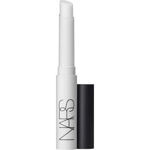 NARS - Primer - Pro-Prime Instant Line & Pore Perfector