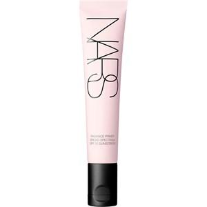NARS - Primer - Radiance Primer SPF35