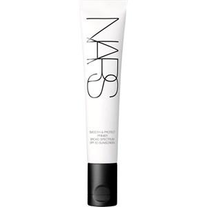 NARS - Primer - Smooth & Protect Primer SPF50