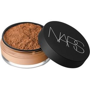 NARS - Powder - Light Reflecting Loose Setting Powder
