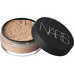 NARS - Powder - Soft Velvet Loose Powder