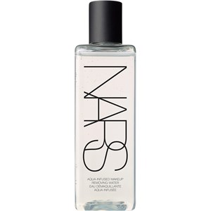 NARS - Reinigung - Aqua-Infused Makeup Removing Water
