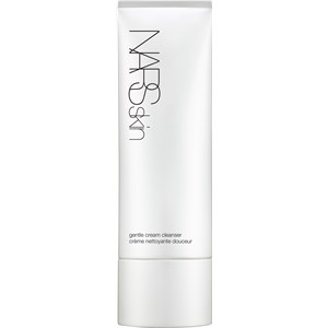 NARS - Cleansing - Gentle Cream Cleanser