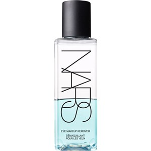 NARS - Cleansing - Gentle Oil-Free Eye Makeup Remover