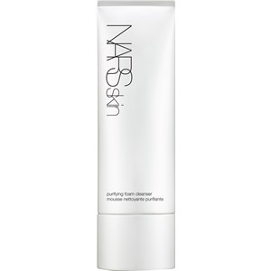 NARS - Cleansing - Purifying Foam Cleanser
