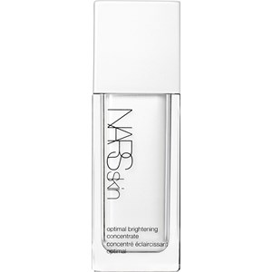 NARS - Serums - Optimal Brightening Concentrate