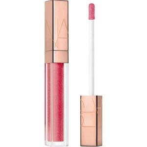 NARS - The Uninhibited Collection - After Glow Lip Shine