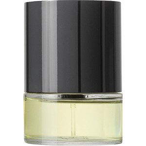 N.C.P. Olfactives - Black Edition - Ginger & Lime Eau de Parfum Spray