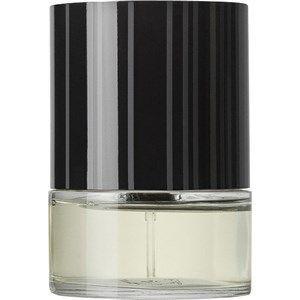 N.C.P. Olfactives - Black Edition - Sandalwood & Cedarwood Eau de Parfum Spray