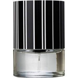 N.C.P. Olfactives - Olfactive Facet - Amber & Gaiac Wood Eau de Parfum Spray Facet 601