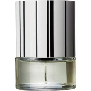 N.C.P. Olfactives - Olfactive Facet - Apple & Driftwood Eau de Parfum Spray Facet 201