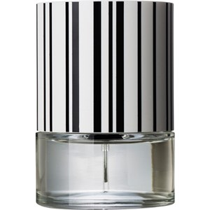N.C.P. Olfactives - Olfactive Facet - Jasmine & Sandalwood Eau de Parfum Spray Facet 301