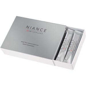 NIANCE - 30-Tage-Kur - Weight Management