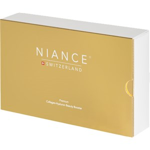 NIANCE - Beauty-Booster - Collagen-Hyaluron Beauty Booster