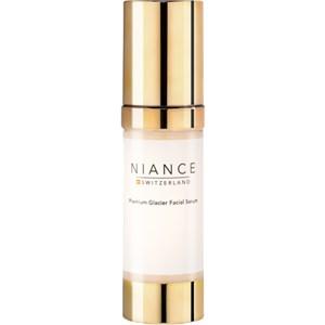 NIANCE - Hidratación - Premium Glacier Facial Serum