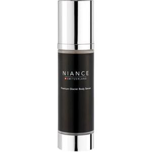 NIANCE - Oil & Seren - Premium Glacier Body Serum