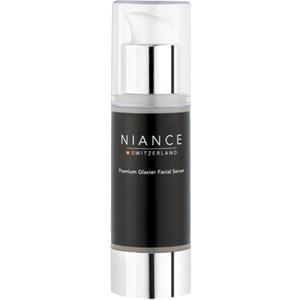 NIANCE - Seren - Premium  Glacier Facial Serum