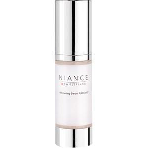 NIANCE - Seren - Whitening Serum