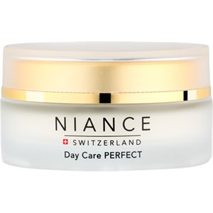NIANCE - Day & night care - Perfect Day Care