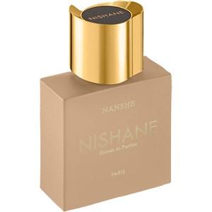 NISHANE - Abundance - NANSHE Eau de Parfum -suihke