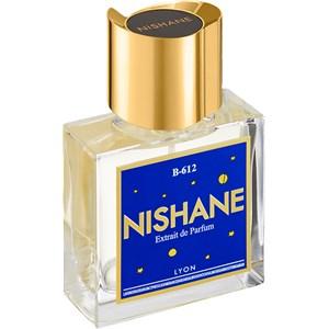 NISHANE - Imaginative - B-612 Eau de Parfum -suihke