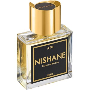 NISHANE - No Boundaries - ANI Eau de Parfum Spray