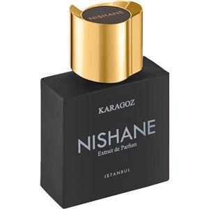 NISHANE - Shadow Play - KARAGOZ Eau de Parfum Spray