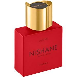 NISHANE - Shadow Play - ZENNE Eau de Parfum Spray