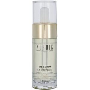 NORDIK - Öl & Serum - Siero per gli occhi Eye Serum