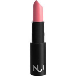 NUI Cosmetics - Lips - Natural Lipstick