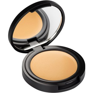 NUI Cosmetics - Teint - Correct & Conceal