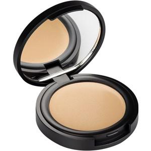 NUI Cosmetics - Teint - Cream Concealer
