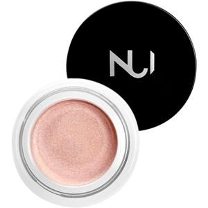 NUI Cosmetics - Teint - Illusion Cream