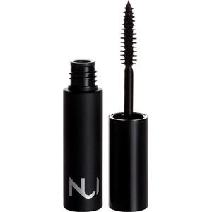 NUI Cosmetics - Eyes - Natural Mascara