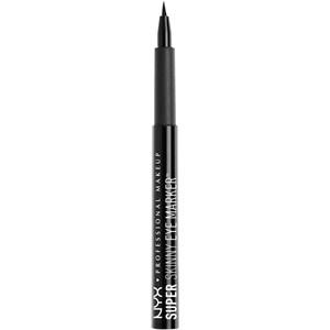 NYX Professional Makeup - Eyeliner - Super Skinny Eye Marker