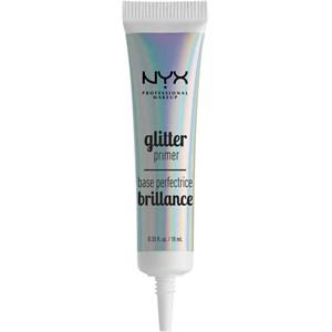 NYX Professional Makeup - Foundation - Glitter Primer