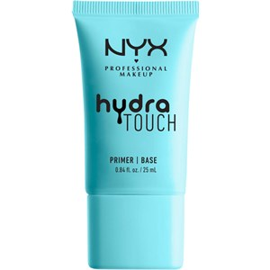 NYX Professional Makeup - Foundation - Hydra Touch Primer