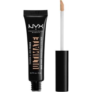 NYX Professional Makeup - Eye Shadow - Ultimate Shadow & Liner Primer