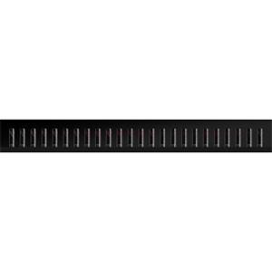 NYX Professional Makeup - Lippenstift - Shout Loud Satin Lipstick