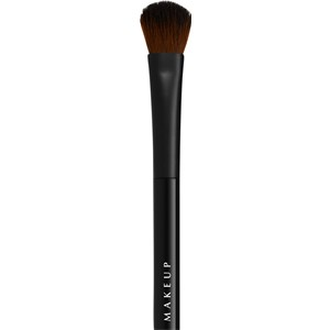 NYX Professional Makeup - Brushes - Pro All Over Shadow Brush