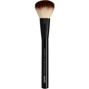 NYX Professional Makeup - Brushes - Pro Powder Brush